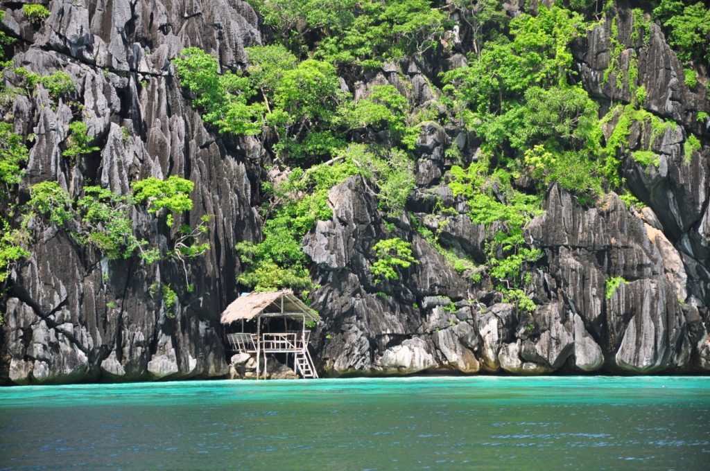 Let's Go To: Coron, Philippines – 7 Best Island Hopping Spots